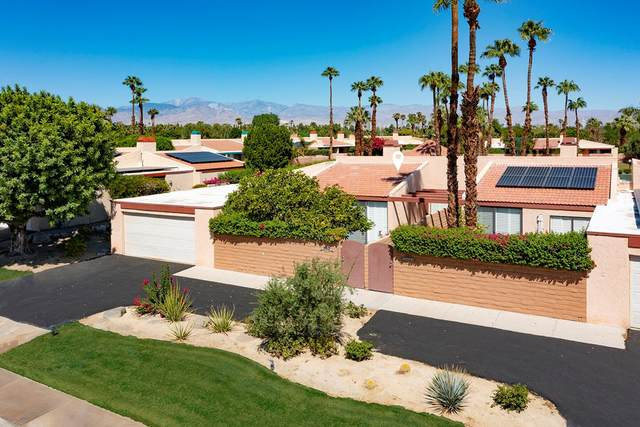 382 Cabrillo Road, Palm Springs, CA 92262 (#219067955PS) :: American Real Estate List & Sell