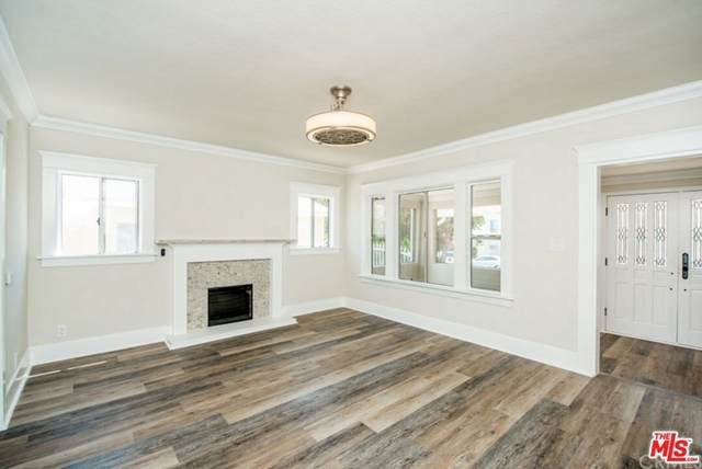 252 Branch Street, Los Angeles (City), CA 90042 (#21778808) :: Corcoran Global Living