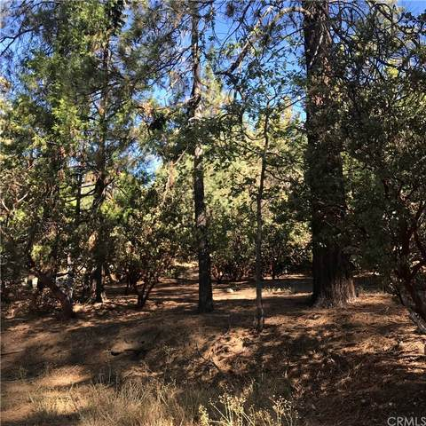 27010 Saunders Meadow Road, Idyllwild, CA 92549 (#SW21208485) :: Corcoran Global Living