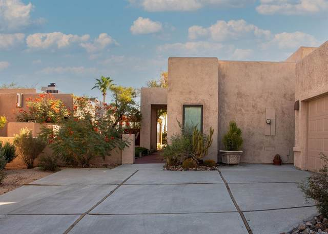 3175 Roadrunner Dr, Borrego Springs, CA 92004 (#NDP2111016) :: Jett Real Estate Group