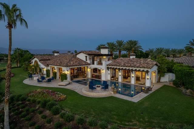 80620 Via Portofino, La Quinta, CA 92253 (#219067966DA) :: Robyn Icenhower & Associates