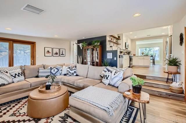 4044 Casita Way, San Diego, CA 92115 (#NDP2111024) :: Mark Nazzal Real Estate Group