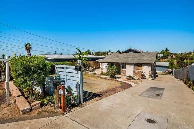 1752 Klauber Avenue, San Diego, CA 92114 (#NDP2111025) :: Jett Real Estate Group