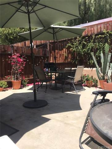 9316 Thompson Avenue, Chatsworth, CA 91311 (#SR21209186) :: Necol Realty Group