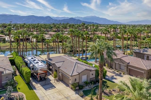 48170 Hjorth Street #86, Indio, CA 92201 (#219067974DA) :: Jett Real Estate Group