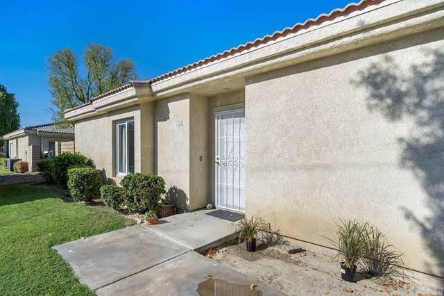 47395 Monroe Street #250, Indio, CA 92201 (#219067975DA) :: Mainstreet Realtors®