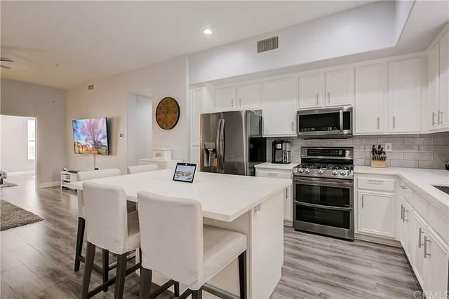 1140 Jewett Drive, Fullerton, CA 92833 (#BB21208002) :: American Real Estate List & Sell