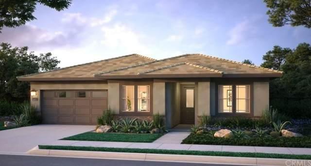 32342 Sonder Way, Temecula, CA 92591 (#EV21210432) :: American Real Estate List & Sell
