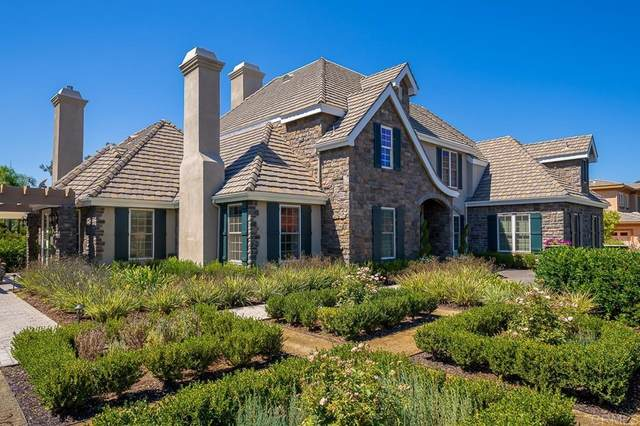 3342 Wentworth Drive, Jamul, CA 91935 (#PTP2106736) :: Jett Real Estate Group