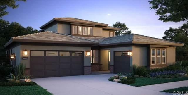 32330 Sonder Way, Temecula, CA 92591 (#EV21210233) :: American Real Estate List & Sell