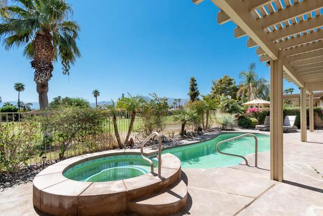 82539 Grant Drive, Indio, CA 92201 (#219067979PS) :: Mark Nazzal Real Estate Group