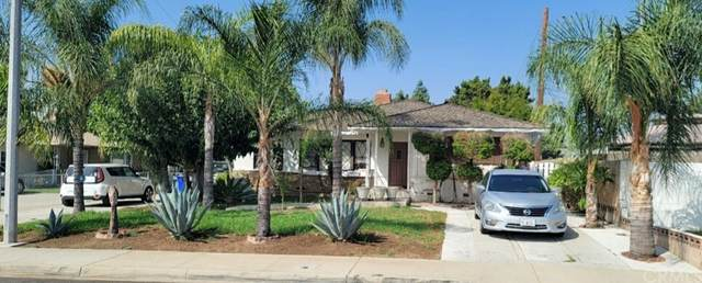 12756 Russell Avenue, Chino, CA 91710 (#CV21203361) :: Rogers Realty Group/Berkshire Hathaway HomeServices California Properties