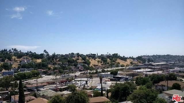 4932 Dartmouth Avenue, Los Angeles (City), CA 90032 (#21787226) :: Twiss Realty