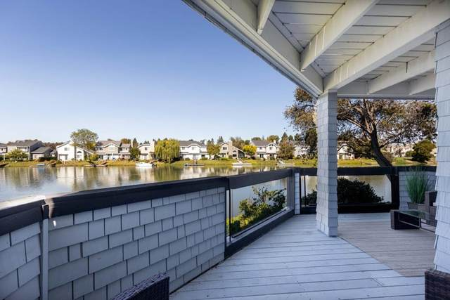 30 Cape Hatteras Court, Redwood City, CA 94065 (#ML81864016) :: Blake Cory Home Selling Team