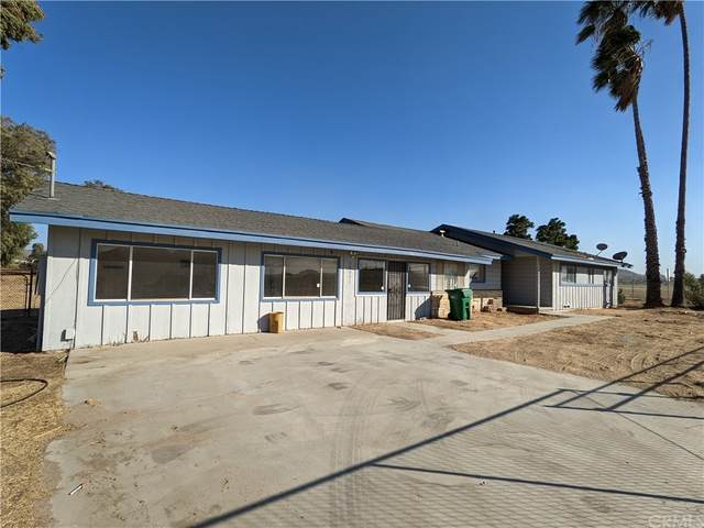 30021 Reservoir Avenue, Nuevo/Lakeview, CA 92567 (#SW21210029) :: Rogers Realty Group/Berkshire Hathaway HomeServices California Properties