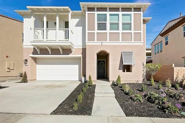 6759 Kenmar Way, San Diego, CA 92130 (#NDP2111036) :: Corcoran Global Living