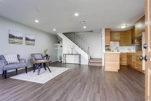 13929 Via Rimini, San Diego, CA 92129 (#210027058) :: Rogers Realty Group/Berkshire Hathaway HomeServices California Properties