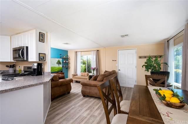 32880 Willard Street, Winchester, CA 92596 (#SW21210786) :: American Real Estate List & Sell