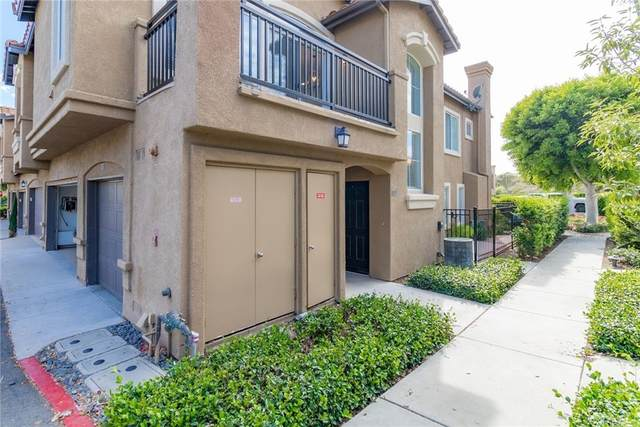 12 Vellisimo Drive, Aliso Viejo, CA 92656 (#LG21210993) :: Legacy 15 Real Estate Brokers