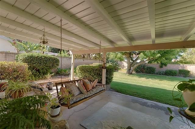 215 S Francisco Place, Anaheim Hills, CA 92807 (#PW21210842) :: Mainstreet Realtors®
