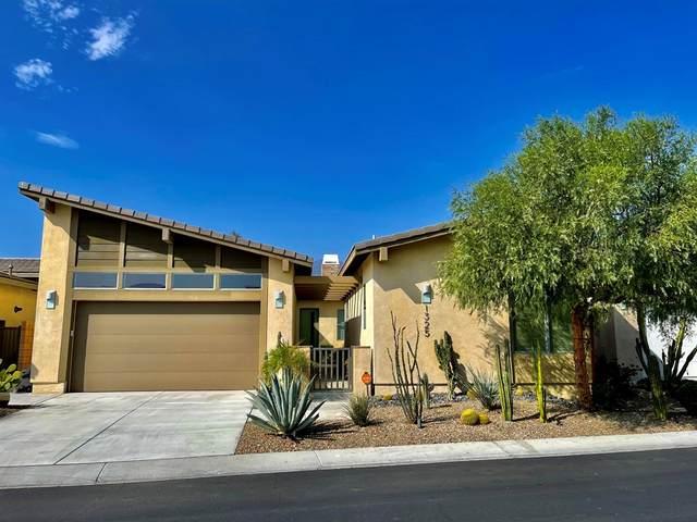 1325 Passage Street, Palm Springs, CA 92262 (#219068000DA) :: American Real Estate List & Sell