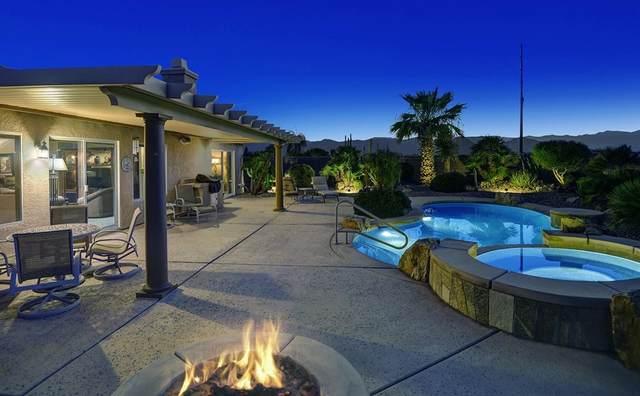 81262 Avenida Esmeralda, Indio, CA 92201 (#219068002DA) :: Mainstreet Realtors®