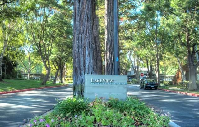 2207 La Terrace Circle, San Jose, CA 95123 (#ML81864066) :: Mainstreet Realtors®