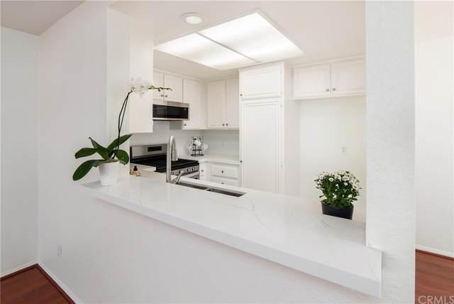 36 Laurel Lane #153, Aliso Viejo, CA 92656 (#LG21210059) :: Legacy 15 Real Estate Brokers