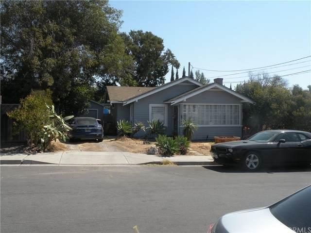 2082 Harris, San Luis Obispo, CA 93401 (#PI21211164) :: COMPASS