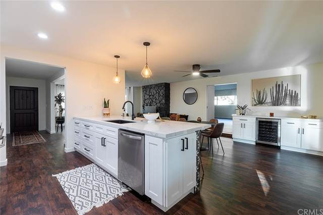 28725 Arroyo Vista Drive, Highland, CA 92346 (#EV21210414) :: Corcoran Global Living