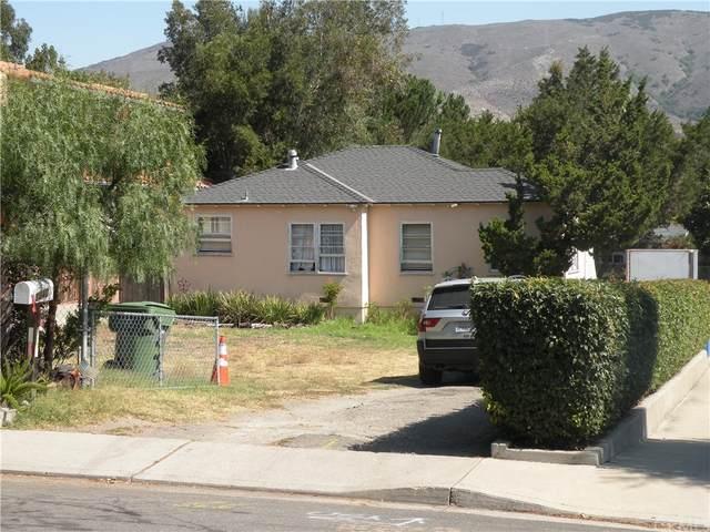 3040 Rockview Place, San Luis Obispo, CA 93401 (#PI21211170) :: COMPASS