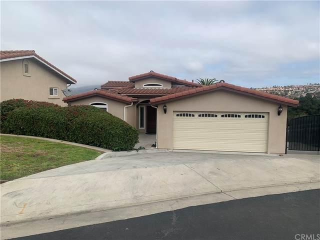 913 N 5th Street, Grover Beach, CA 93433 (#PI21207948) :: Mint Real Estate
