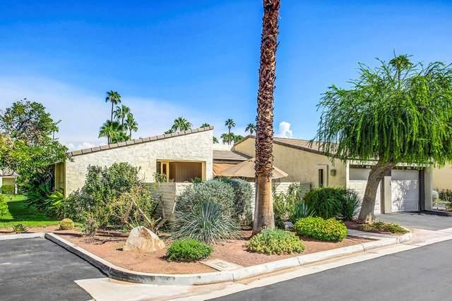 386 E E Via Carisma, Palm Springs, CA 92264 (#219068004DA) :: Mainstreet Realtors®