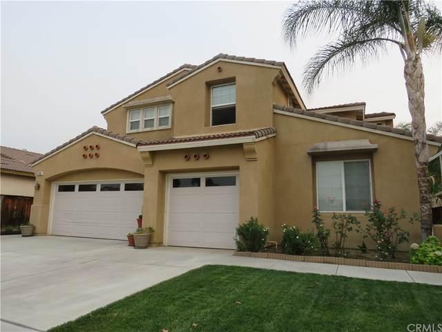 27681 Lafayette Way, Moreno Valley, CA 92555 (#OC21209676) :: Jett Real Estate Group