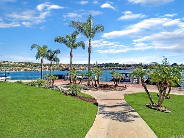 27702 Campanet #29, Mission Viejo, CA 92692 (#OC21211075) :: Legacy 15 Real Estate Brokers