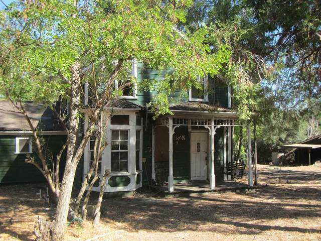 31169 Hwy 94, Campo, CA 91906 (#PTP2106768) :: Jett Real Estate Group