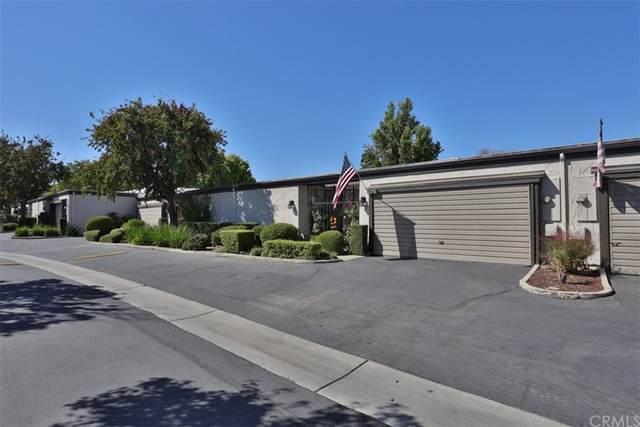 28402 Paseo Grande Drive, Menifee, CA 92586 (#SW21211414) :: Team Forss Realty Group