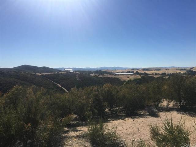 7000 Jade Canyon Way, Creston, CA 93432 (#PI21209509) :: Team Forss Realty Group