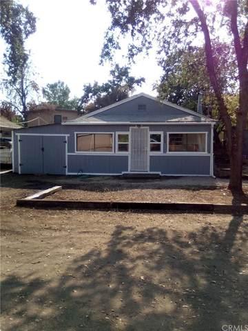 3775 Pearl Avenue, Clearlake, CA 95422 (#LC21211545) :: Team Tami