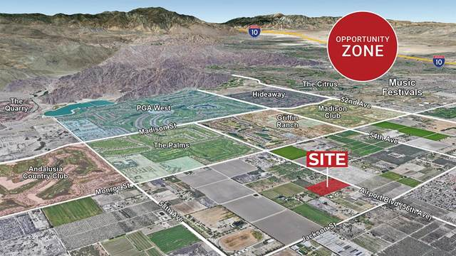 82641 Airport Blvd, Thermal, CA 92274 (#219068022DA) :: RE/MAX Empire Properties