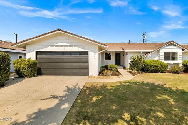 1849 Rowland Avenue, Camarillo, CA 93010 (#V1-8568) :: Pam Spadafore & Associates