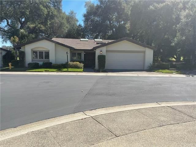 38220 Oaktree Loop, Murrieta, CA 92562 (#SW21211300) :: Team Forss Realty Group