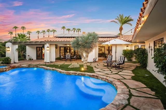 78220 Calle Cadiz, La Quinta, CA 92253 (#219068027DA) :: Jett Real Estate Group