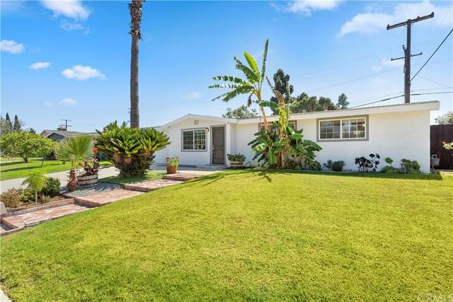 657 Beach Street, Costa Mesa, CA 92627 (#OC21208231) :: Pam Spadafore & Associates