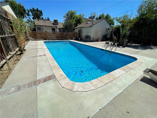 6323 Morella Avenue, North Hollywood, CA 91606 (#OC21211137) :: Corcoran Global Living