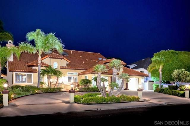 1757 Country Vistas Ln, Bonita, CA 91902 (#210027169) :: RE/MAX Empire Properties