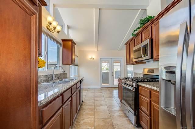 701 Bollenbacher Street, San Diego, CA 92114 (#210027170) :: Corcoran Global Living