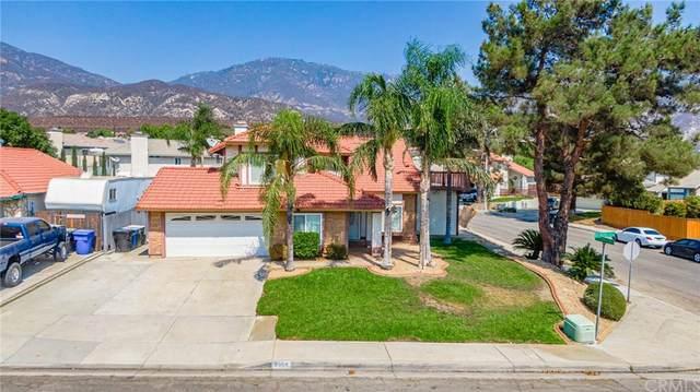 2504 Belmont Avenue, San Bernardino, CA 92407 (#DW21211743) :: Compass