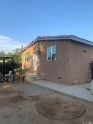 32160 Beecher Street, Wildomar, CA 92595 (#PW21208247) :: Mainstreet Realtors®