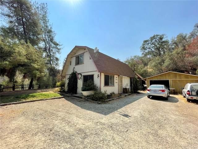 38167 Barberry Lane, Squaw Valley, CA 93675 (#FR21211839) :: Mainstreet Realtors®